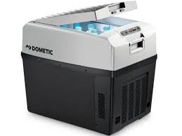 <b>Термоэлектрический автохолодильник Dometic TropiCool</b> TCX-35