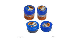 <b>MECHANIC Soldering Solder Welding</b> Paste Flux SMD SMT Sn63 ...