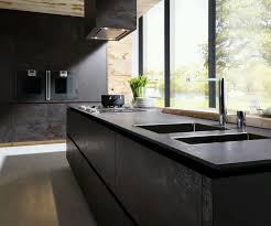 Designing A New Kitchen Layout Design A Kitchen Layout Luxury Kitchen Layout Best Layout Room