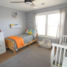 colorful boys room paint ideas design ideas with best furniture furniture for boys room