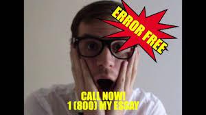 easy essay writers online