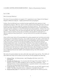 who should write letters of recommendation cover letter database who should write letters of recommendation