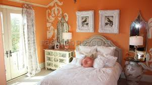 decor interior orange color painting ideas home decor interior orange color painting ideas walls