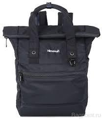 <b>Рюкзак Himawari</b> HW-H1681 синий - купить в интернет-магазине ...