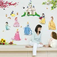 <b>cartoon</b> wall stickers for kids room - Shop Cheap <b>cartoon</b> wall ...