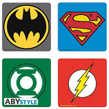 Супермен (<b>Superman</b>) • купить фигурки, игрушки и другой мерч ...