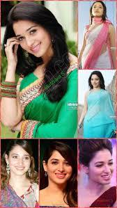 Pin by Danialraj on Tamu in 2019 | Most beautiful indian actress ...
