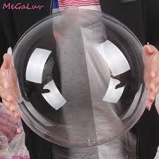 MeGaLuv Official Store - Amazing prodcuts with exclusive discounts ...