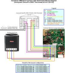 carrier twinning furnace wiring diagram wiring diagram heat pump wiring diagram nilza net