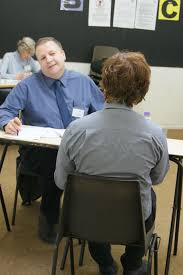 cirencester deer park school year mock interviews vice principal cirencester college commented a range of interviewers from businesses were very comprehensively briefed at the two mock interview days