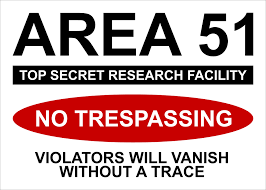 Image result for funny pictures area 51