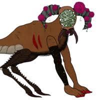 <b>Beauty</b> and the <b>Beast</b> | Lobotomy Corporation Wiki | Fandom