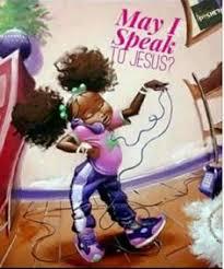 48 Best Dream Art images | Black girl art, Black women art, Afro art