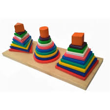 pengrajin mainan anak anak,pengrajin boneka kayu sesuai pesanan,pengrajin edukatip  Alat Peraga Edukatif, Alat Peraga Pembelajaran, APE, Paket Alat Peraga, Produsen Alat Peraga,Alat Peraga Edukasi