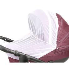<b>Москитная сетка BABY</b> BOOM для коляски-люльки - купить ...