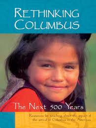 Rethinking Columbus -- Expanded Second Edition! - Rethinking ...