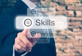soft skills zijn in trek zyvo soft skills zijn in trek