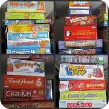 Board games: лучшие изображения (65) | Настольные игры, Игры ...
