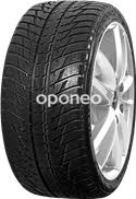 Buy <b>Nokian WR SUV</b> 3 Tyres » Free Delivery » Oponeo.co.uk