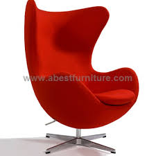 find more related products in following catalogs on hisuppliercom china arne jacobsen egg
