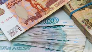 Image result for russian banks