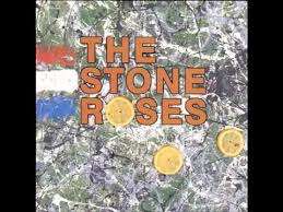 The <b>Stone Roses - The Stone Roses</b> (Full Album) (1989) - YouTube