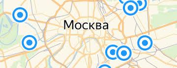 Инструменты для слесарных работ — купить на Яндекс.Маркете