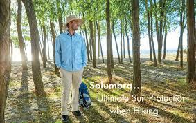 <b>Sun Protective Clothing</b> by Solumbra 100+ <b>SPF Sun Protection</b> Hats ...