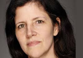 Image result for Laura Poitras PHOTO