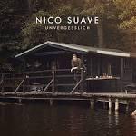 Unvergesslich album by Nico Suave