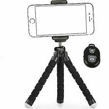 Ailun Cell <b>Phone</b> Tripods for sale | eBay