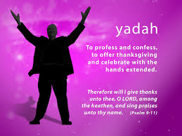 Image result for Israel was learning reverence for God and perseverance in his service