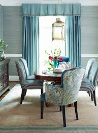 dining room set leather parsons chairs