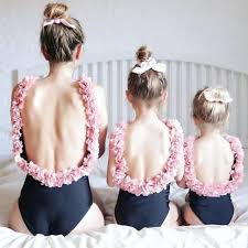 <b>Baby</b> Children Clothes Stores Store - Amazing prodcuts with ...