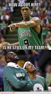 Nba jokes on Pinterest | NBA, Meme and Team Usa via Relatably.com