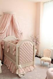 baby nursery ba nursery decor with pink canopy and princess crib high end inside princess baby nursery ba room wallpaper border dromhfdtop