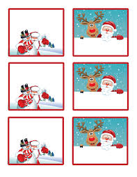 christmas tag templates anuvrat info 17 best images about printable christmas gift tags
