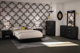 صور اوراق حائط لغرف النوم