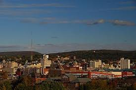 Scranton  PA Resume Services and Writers   LocalResumeServices com
