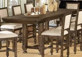 Dining Room Set Counter Height Countertop Dining Room Sets On Bestdecorco