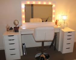 photos hollywood decor ideas exciting modern white gloss dressing table for small makeup room ideas