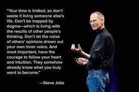 steve-jobs-your-time-is-limited.jpg via Relatably.com