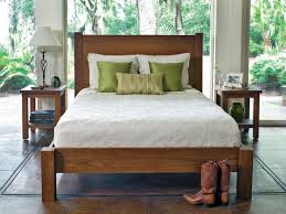 tile floors for bedrooms bedroom flooring pictures options ideas home