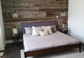 master bedroom feature wall: teal teal bedroom accent wall accent wall ideas for bedroom