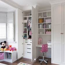 kids storage solutions fitted bedroom wardrobe facilities