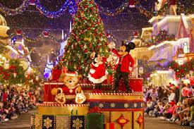 christmas essay in english   happy republic day happy th  christmas essaychristmas in hindiwhy is christmas observedchristmas factschristmas