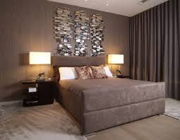 bedroom compact bedroom decorating ideas brown brick throws desk lamps pine capstone bay tropical synthetic brick desk wall clock
