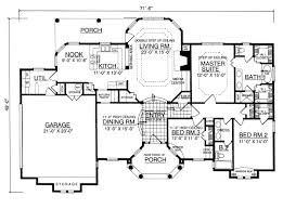 The Real Cost Of Building A Six Bedroom Duplex   Properties      Nairaland Forum