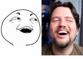 Meme-faces-2.jpg via Relatably.com