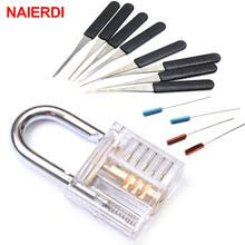 Buy <b>padlock pick</b> and get free shipping on AliExpress.com